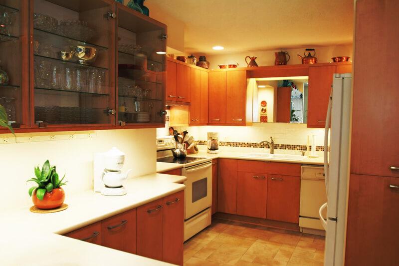 3_brittany_kitchen