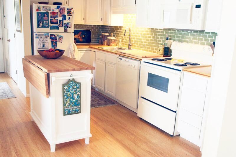 5_chesterfield_kitchen