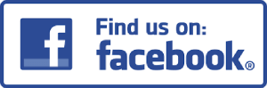 Follow Becketwood on Facebook