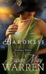 fileitem-253722-baronesscoversm