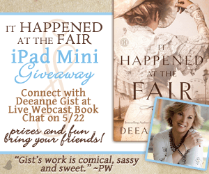 It-happened-at-the-fair-giveaway300