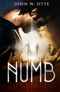 Numb-Front-Cover-Smaller-194x300