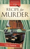 HSM-Recipe for Murder Cycle 1 2008
