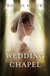 WeddingChapel-email-252x384