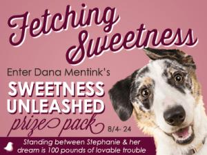 fetching-sweetness-400