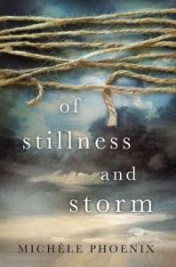of-stillness-and-storm