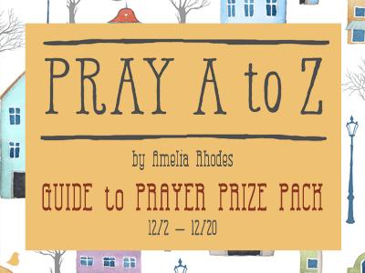 pray-a-to-z-400