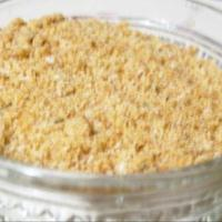 Bread Coating Mix