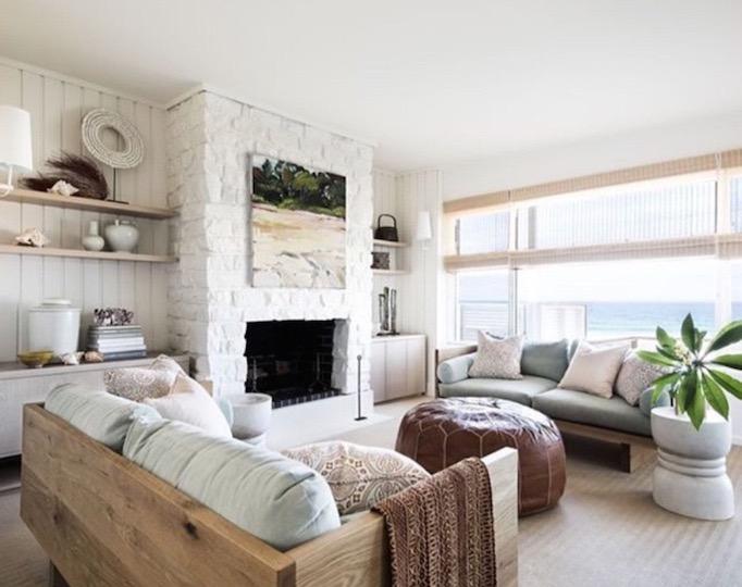 Living room inspo becki owens 3 becki owens for Living room inspo