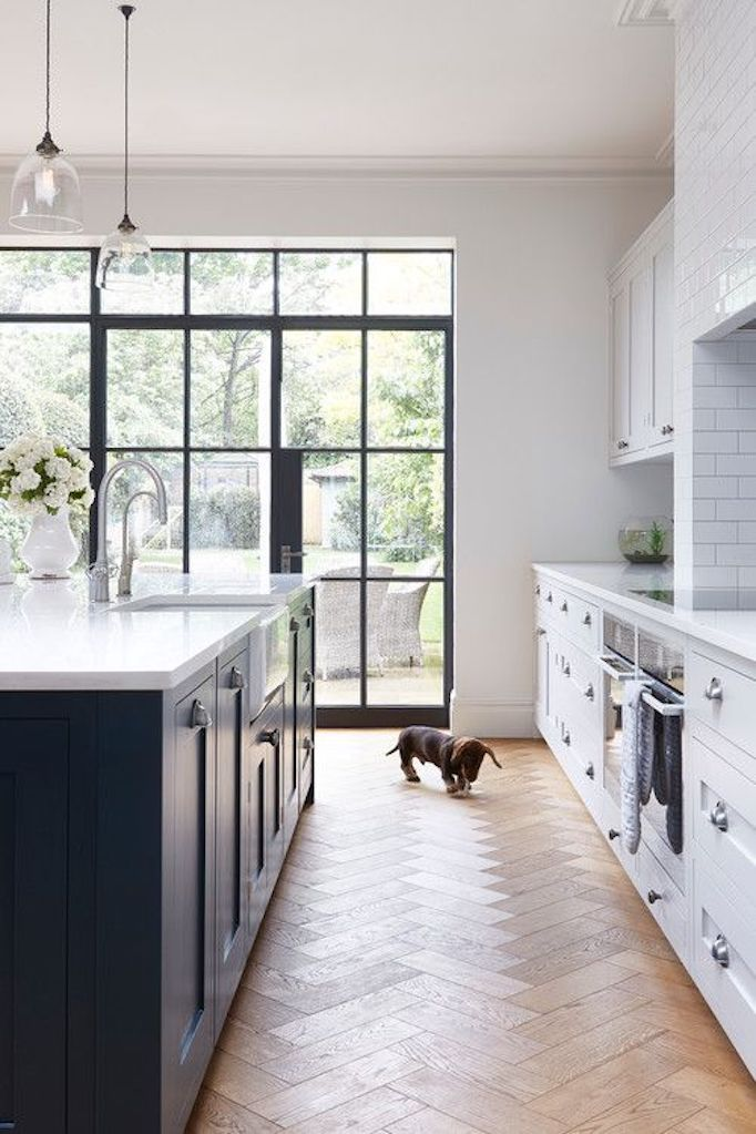 colors of the modern farmhouse paint guidebecki owens on industrial farmhouse paint colors id=40180