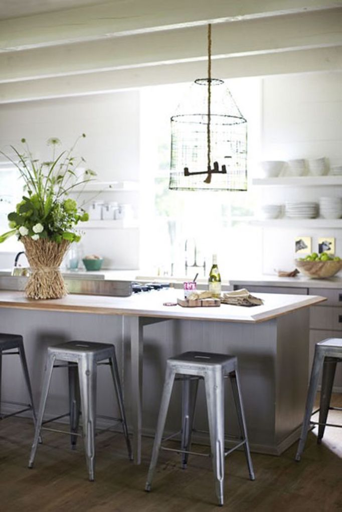 colors of the modern farmhouse paint guidebecki owens on industrial farmhouse paint colors id=27444