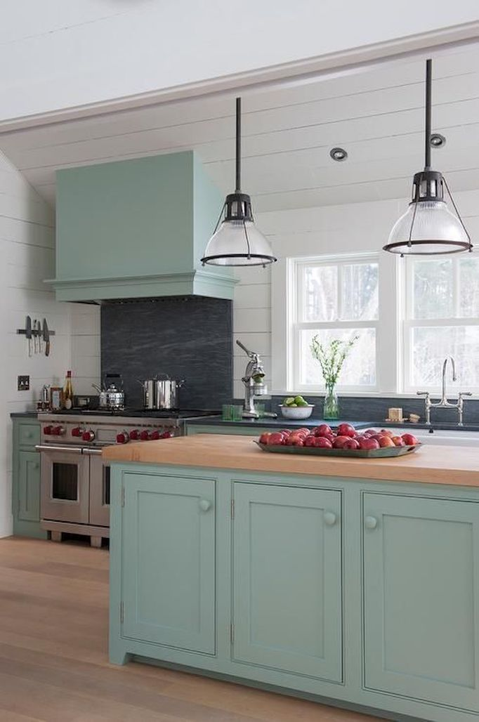 colors of the modern farmhouse paint guidebecki owens on industrial farmhouse paint colors id=43139