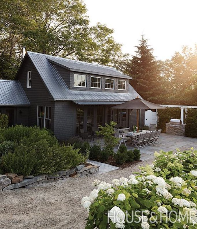 colors of the modern farmhouse paint guidebecki owens on industrial farmhouse paint colors id=61662