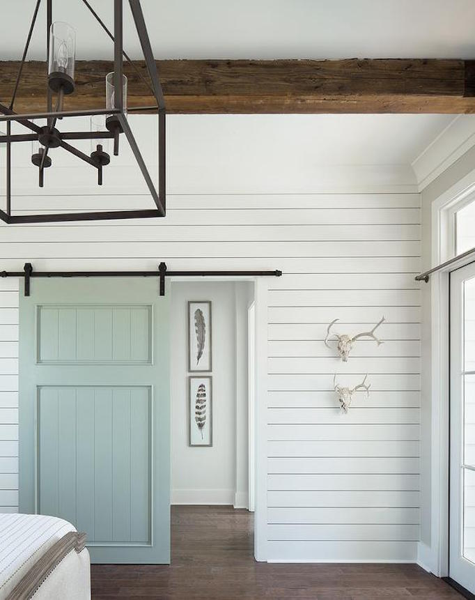 colors of the modern farmhouse paint guidebecki owens on industrial farmhouse paint colors id=95854