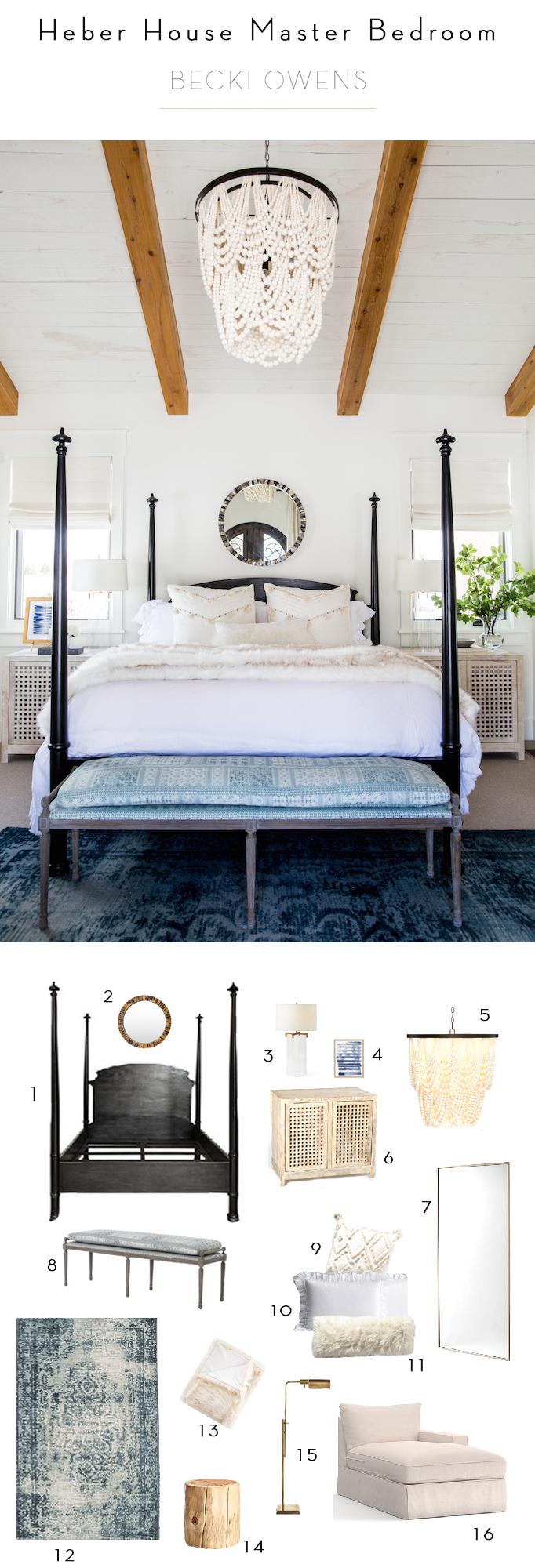 heber master bedroom becki owens