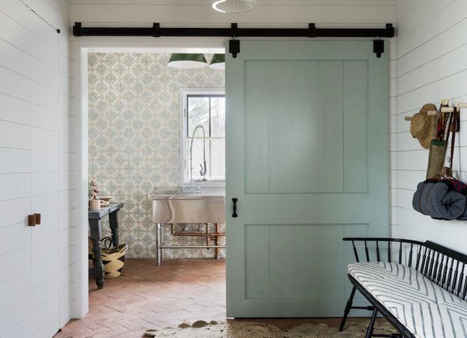 modern-farmhouse-butlers pantry