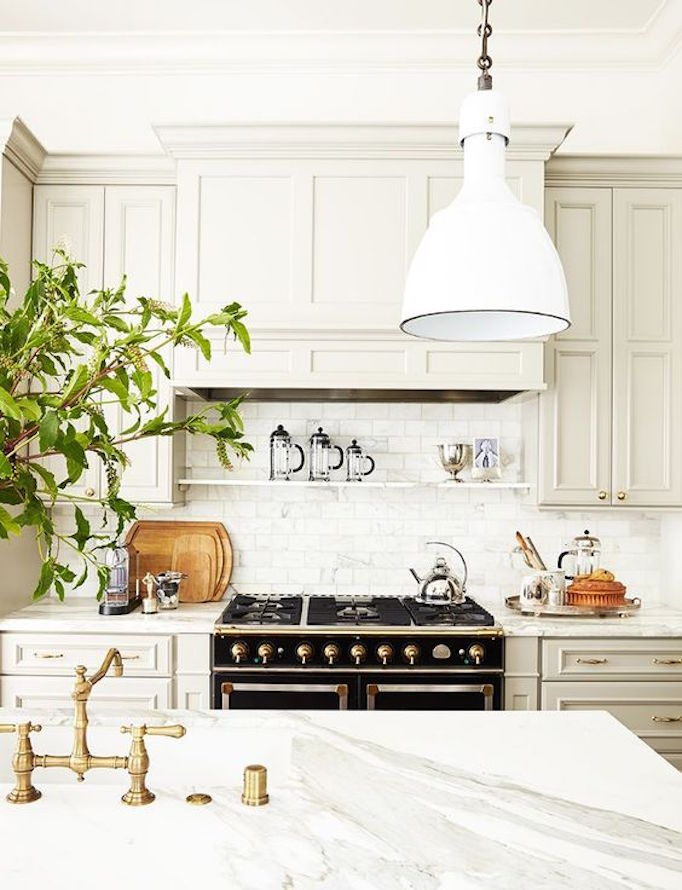kitchen range hoodpagesepsitename. Black Bedroom Furniture Sets. Home Design Ideas