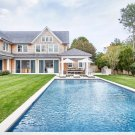 Dream Home: East Coast Beach Beauty