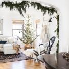 All About Christmas Trees – Guide + Decorating