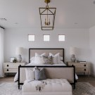 Brio Project Master Bedroom Reveal