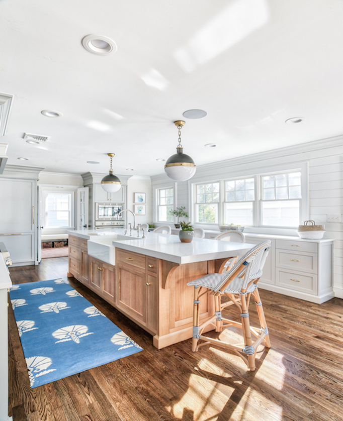 Designer Spotlight Stonington Cabinetry And Design Becki Owens