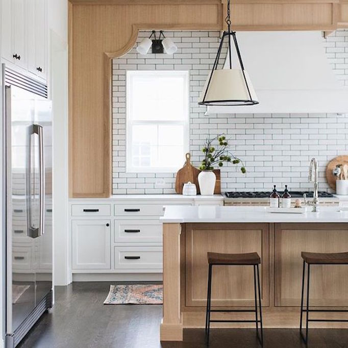 The Top 10 Flooring Trends For 2019: The Biggest Hardwood Flooring Trends For 2019BECKI OWENS