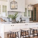 Project Reveal: Summit Creek Kitchen
