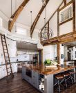 Architect Spotlight: Wade Weissmann Architecture