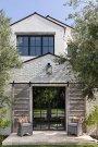 Dream Home: A Modern Rustic Beauty in California