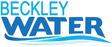 Beckley Water Company