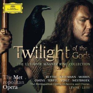 dg-twilight-gods-met-opera