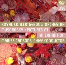 mussorgsky-pictures-jansons-rco-live