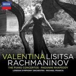 rachmaninov-lisitsa-decca