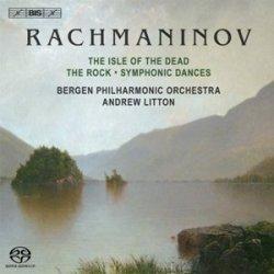 rachmaninov-litton-bergen-bis