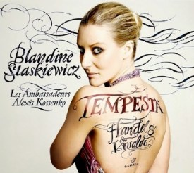blandine-staskiewicz-tempesta-glossa