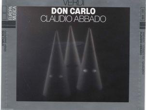 abbado-fem-1968