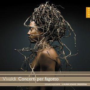 vivaldi-bassoon-1-naive