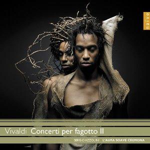vivaldi-bassoon-2-naive