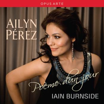 ailyn-perez-rosenblatt-recital
