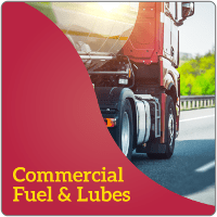 Commercial Fuel California, Lubricants, Shell, Union 76