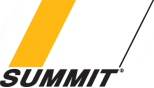 summit-logo-4