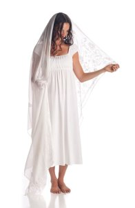 The Color White Beckons Yoga Clothing meaning of white