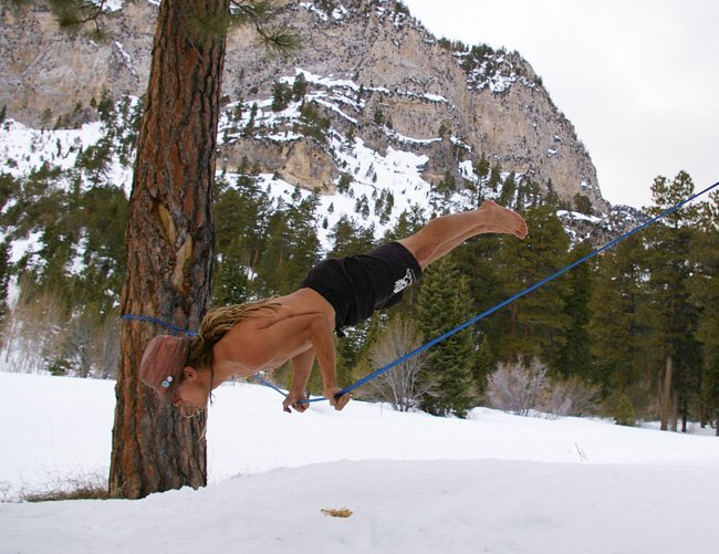 yoga slacker sam in beckons yoga clothing mens shorts