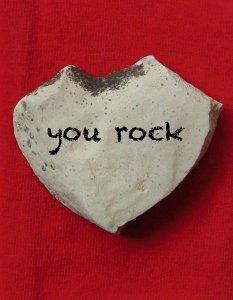 Beckons Yoga Clothing You Rock blog
