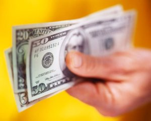 Beckons Yoga Clothing Spending Money Blog