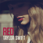 Taylor_Swift_-_Red