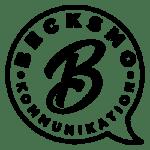 Becksmo Kommunikation och Telemarketing