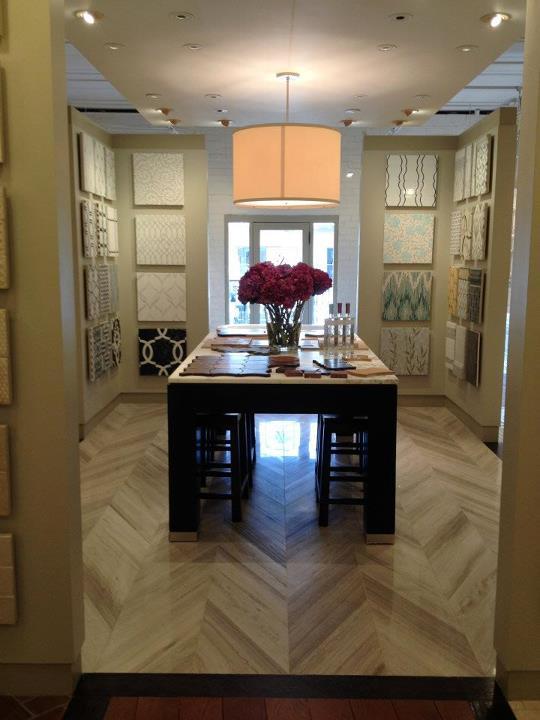 renaissance tile and bath atlanta loves