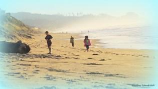 Family On The Beach 1110201402 - Copy - Copy