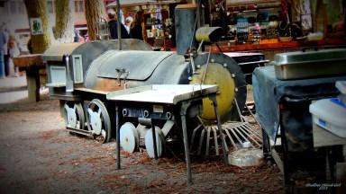 Skunk Train 320201567